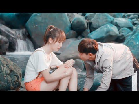 Çin Klip | Keyfi yolunda , Aşkı sonunda🙈