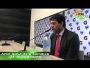 Cardozo considera partido perfecto de Chivas ante Rayados