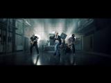 Guano Apes - Open Your Eyes feat. Danko Jones