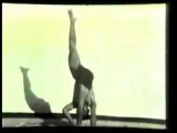 Кришнамачария - 1938 (3 of 5)