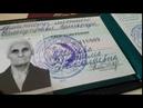 Коррупция в Югре. Разоблачение Эльдара Кокоева! Чиновники Югры продолжают покрывать преступника