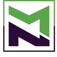 Логотип Mikrotik Ninja