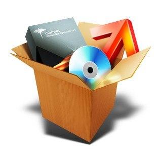 полный пакет драйверов для Windows 7 - фото 4