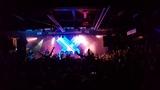 Eskimo Callboy - 16 Calling (live @ BackstageM