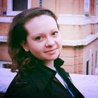 Ольга Иванчина, 15 ноября , Москва, id1573760