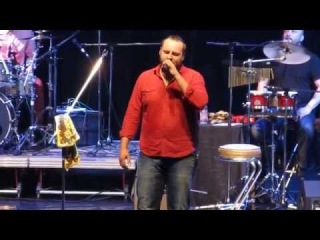 J:Морс - Не умирай (acoustic, live)