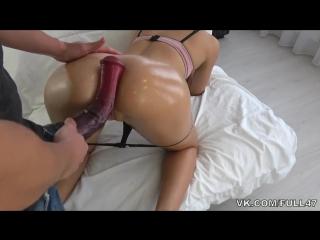 Секс с кон м tube