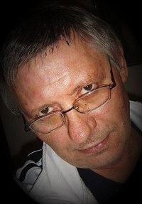 Viktor Bruj, 13 ноября , Гатчина, id61679011