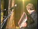 Егошин Владимир Частушки в Академгородке