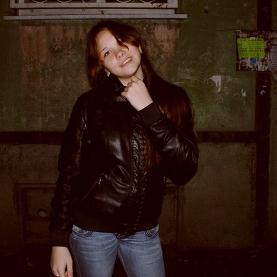 Виктория Ляпина, 27 января 1986, Гомель, id150559696