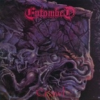 Entombed альбом Crawl