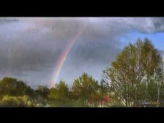 Стучит дождик ВИА Лейся песня