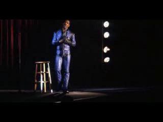 Эдди Мерфи - Raw (Как есть) Скетч-Шоу.1987 года. (без це...