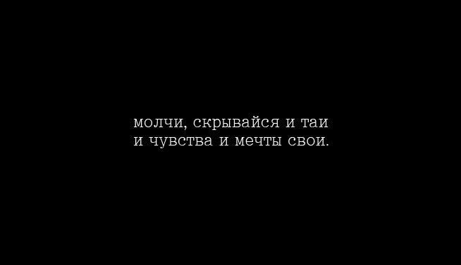 Мария Александрова | Санкт-Петербург