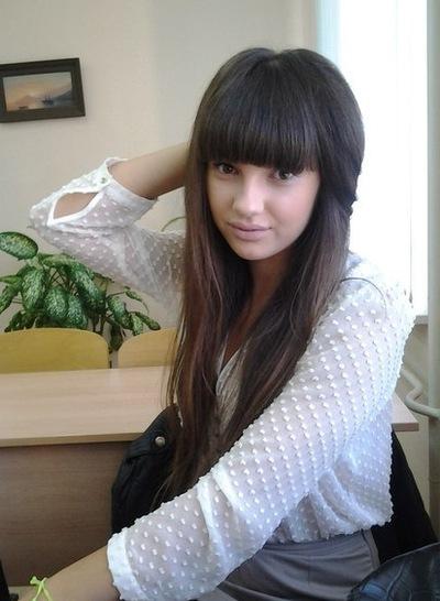 Ксения Смирнова, 27 января , Кострома, id197994124