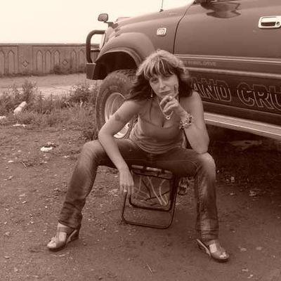 Виктория Беднарчик, 26 июля , Казань, id196434418