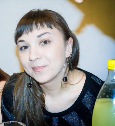 Маргарита Швыдкая
