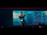 Tyga - Taste (Official Video) ft. Offset ( 480 X 854 ).mp4