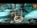 RPG and Sport Games Dragon Age Origins Соло за магакошмарный сон № 21 Возвращение в Остагар часть 1