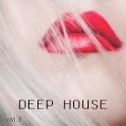 Deep House альбом Deep House, Vol.3