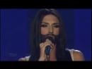 Conchita Wurst - Thats what I am 2013
