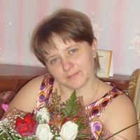 Ольга Честных