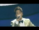 Jang Keun Suk / Lee Hong Ki / Jung Yong Hwa / Promise_You're Beautiful A.N.JELL Reunited! (On video)