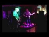 DORO[NIN] - live at che pay_09/11/2013