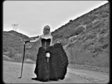 Gin Wigmore - Hey Ho (Official Video) - YouTube