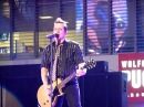 "Green Day ""Dominated Love Slave"" Live 11/23/2009 Los Angeles, CA"