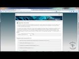 Хостинг canadianwebhosting.com. Создаем почтовые ящики для сайта.