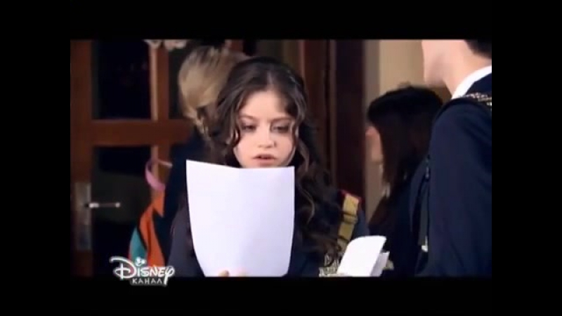 Clip_Я Луна Soy Luna - 1 сезон 29 серия (Русский дубляж - Дисней)[(037397)22-20-11] (online-video-cutter.com) (1)