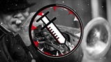 ElectroSwing Revel Harry &amp Joe Venuti &amp Joe Martin - Doin The Uptown Lowdown (Jive Me Rework)