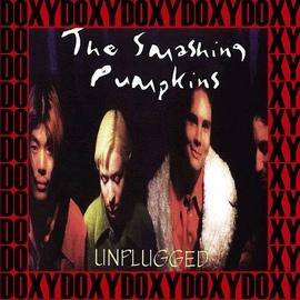 The Smashing Pumpkins альбом Unplugged