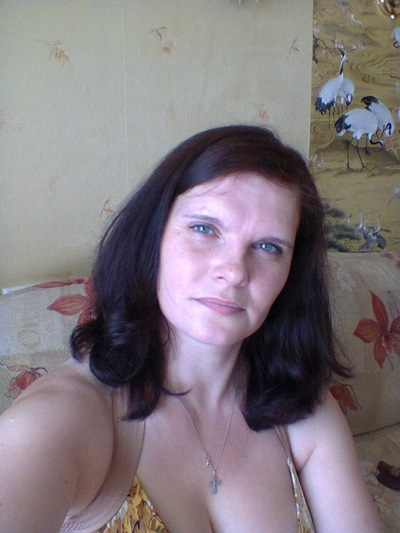 Маша Кис, 12 апреля 1982, Луцк, id186018274