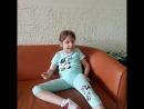 VID_19970711_123945_358.mp4