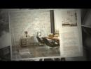 Anka Wallpaper Collection Vol 1 Retro