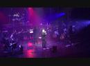 Глеб Самойлов и The Matrixx с симфоническим оркестром Такси 2