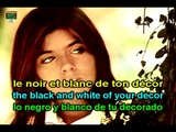 Learn French with Jeanette Porquoi tu vis