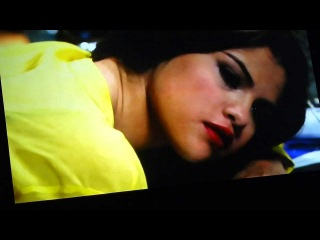 Selena Gomez = Come And Get It = #Winnipeg MTS Center - Stars Dance Tour Live 2013