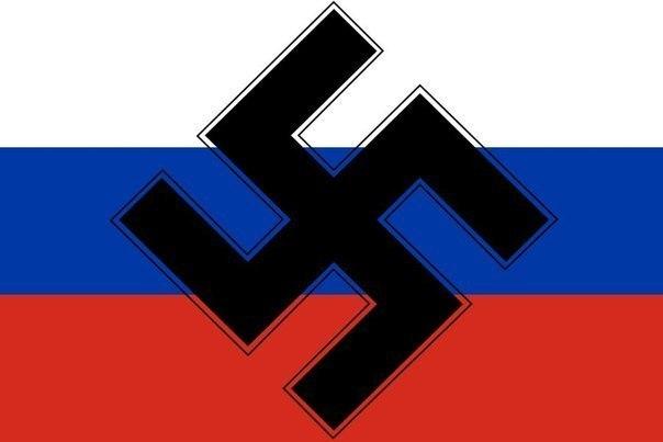 """Во Львове официально отказались от празднования дня основания СС """"Галичина"""": опасаются провокаций - Цензор.НЕТ 5089"""