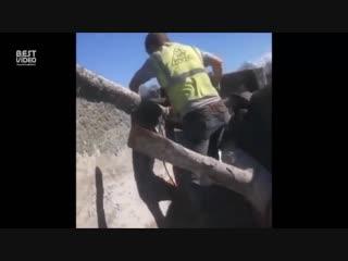 Ох уж эти работники... - заметки строителя