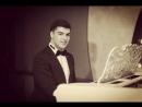 Гаджи Рамазанов, на видео 13 лет