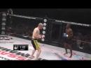 VFC 43 - Fight 03 - Travis Jensen vs Boimah Karmo