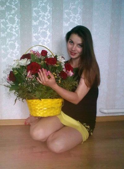Юлия Щербина, 14 августа , Житомир, id20455369