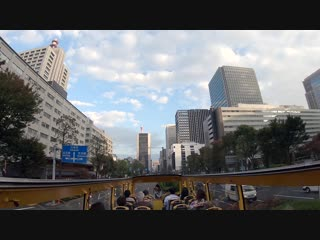 G-Drive Drift in Japan. Последний эпизод