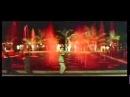 Танцуй  Танцуй  Индийское Кино на 31  HQ 480  1987
