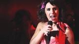 Jamala - History Repeating - LIVE @ ARENA CONCERT PLAZA