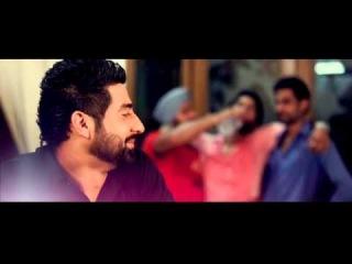JAAN NACHDI | HARSIMRAN | NEW PUNJABI SONG 2013