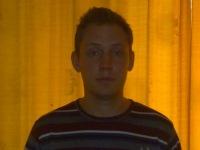 Владислав Игоревич, 3 декабря , Санкт-Петербург, id134044372